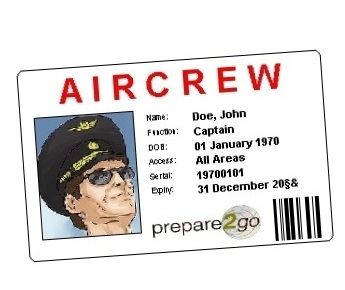 aircrew card for website03